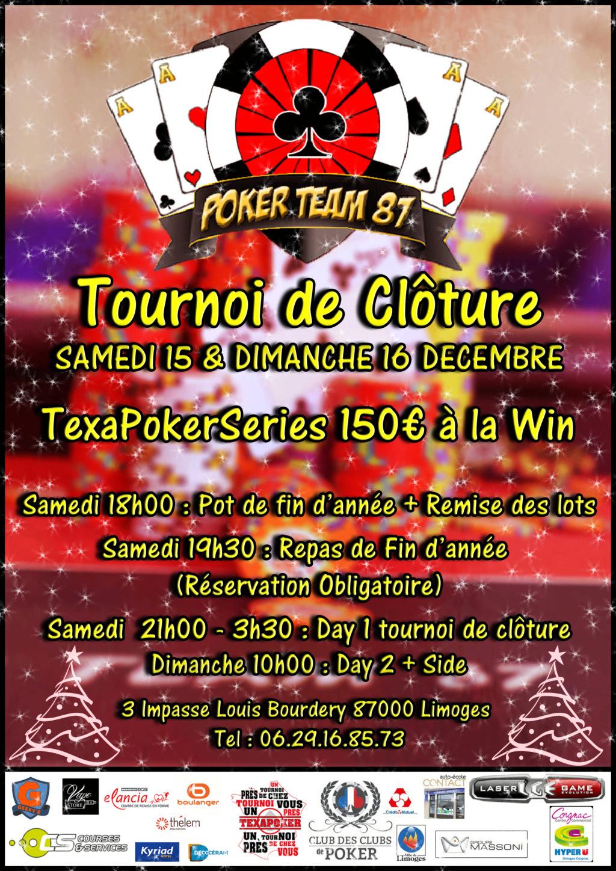 Tournois de fin d'année 15 & 16 Decembre  Tourno10