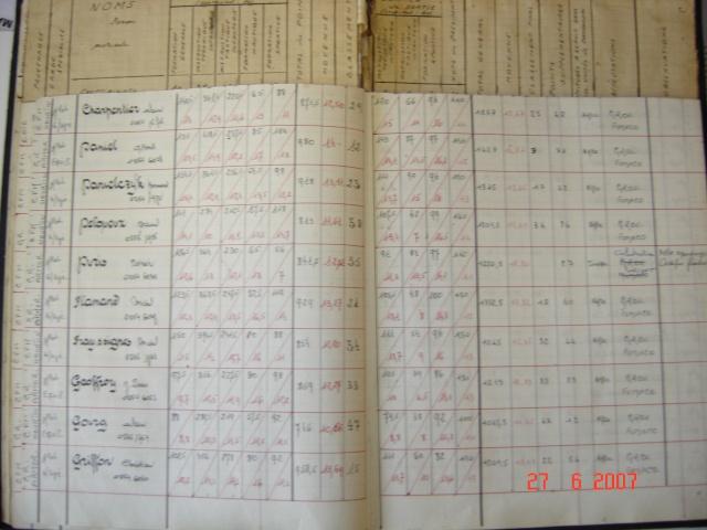 Noms et dessins de BE - Page 3 Note_b10