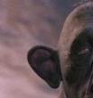 Chronologie de la franchise Stargate Hjk10