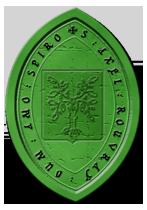 Traité d'ambassade avec le Périgord 80954510