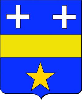 Seigneurie de Châteauneuf-de-Galaure Blason25