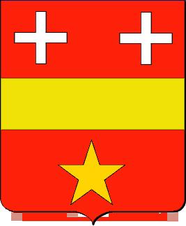 Seigneurie de Châteauneuf-de-Galaure Blason26