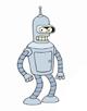 Ca vs dit pas un pti reseau en Avril avec plus de 4 personne Bender11