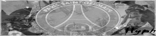 Projet  de rachat du PSG par ses supporters Signat12