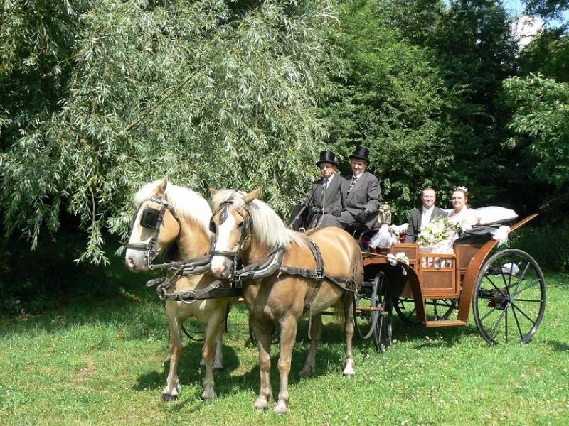 Une photo de vous et votre cheval P1030113