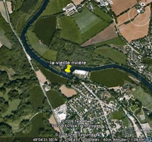 la rivière de mon enfance et d'aujourd'hui La_vie11