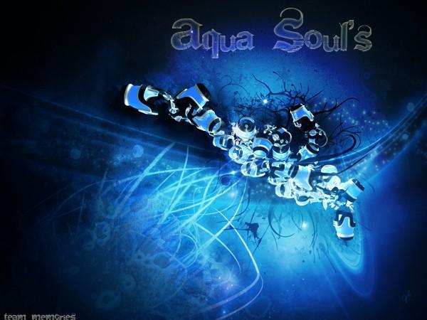 Aqua Soul's