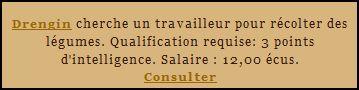 Premiers cas de Troyes - Page 14 Drengi10
