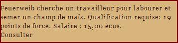Premiers cas de Troyes - Page 15 Feu11