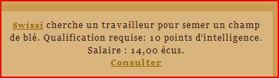 Premiers cas de Troyes - Page 14 Offre_10