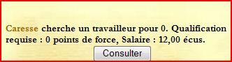 Premiers cas de Troyes - Page 14 Offre_11