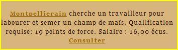 Premiers cas de Troyes - Page 15 Offre_13