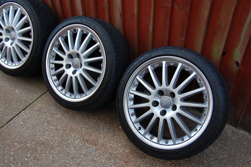 """18"""" BBS Calito's - genuine OEM Audi split rims Bbs_110"""