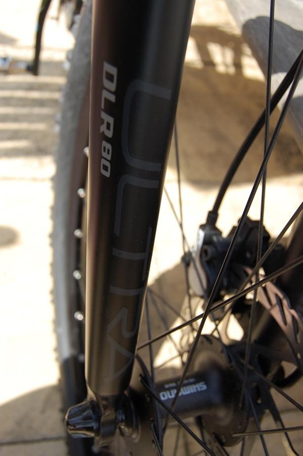 Cannondale F3 MTB - awesome bike Bike_610
