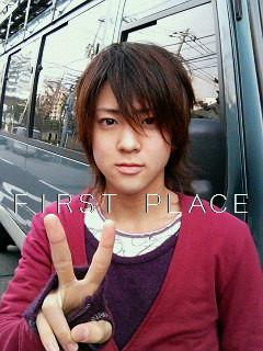 Ryuuya Wakaba 52813710