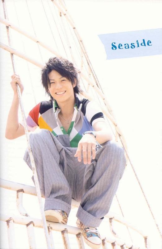 Kato Keisuke Kato_k10