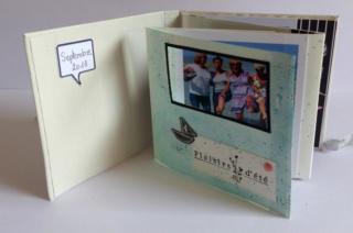 Galerie sujet mini album équipe A les ZARTIST'O CHATS P1070215