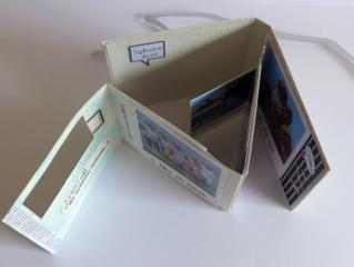 Galerie sujet mini album équipe A les ZARTIST'O CHATS P1070311