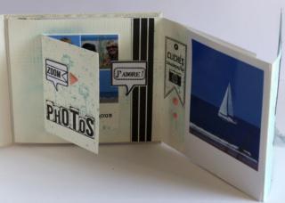 Galerie sujet mini album équipe A les ZARTIST'O CHATS P1070313