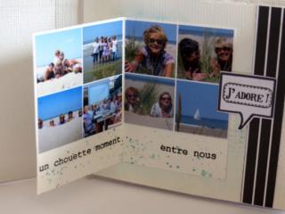 Galerie sujet mini album équipe A les ZARTIST'O CHATS P1070315