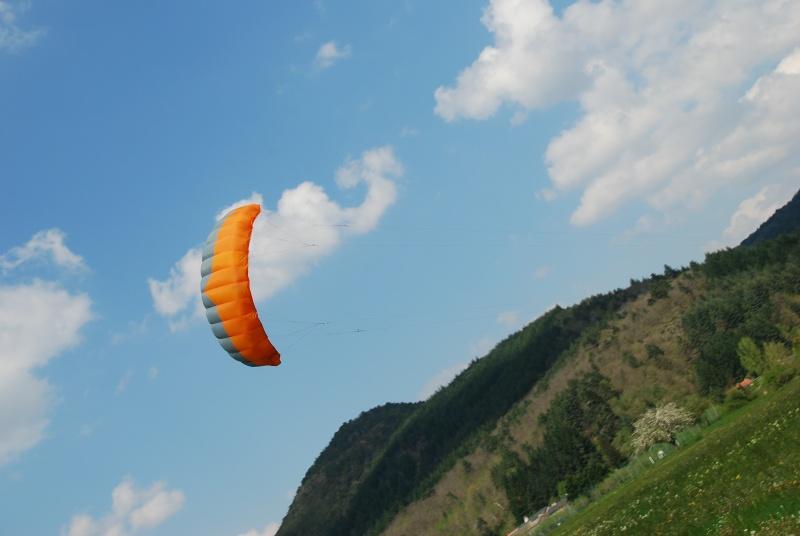 Petite virée en Aveyron Dsc_2219