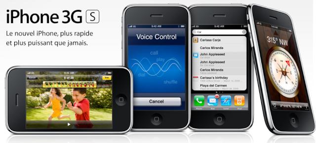 HS iPhone V3 G3s & iPhone Killer N97 Nokia etc. Image_18