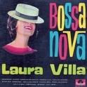 Bossa en France: Laura Villa & Sivuca (1959-1962) - Page 2 Sleeve10