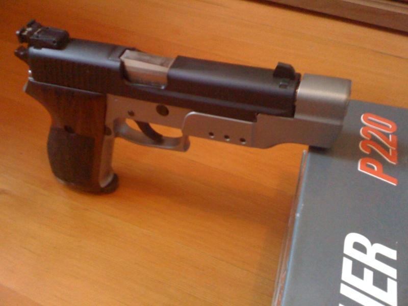 P220 Sport Conversion 9mm... un canon étrange... Img_0110
