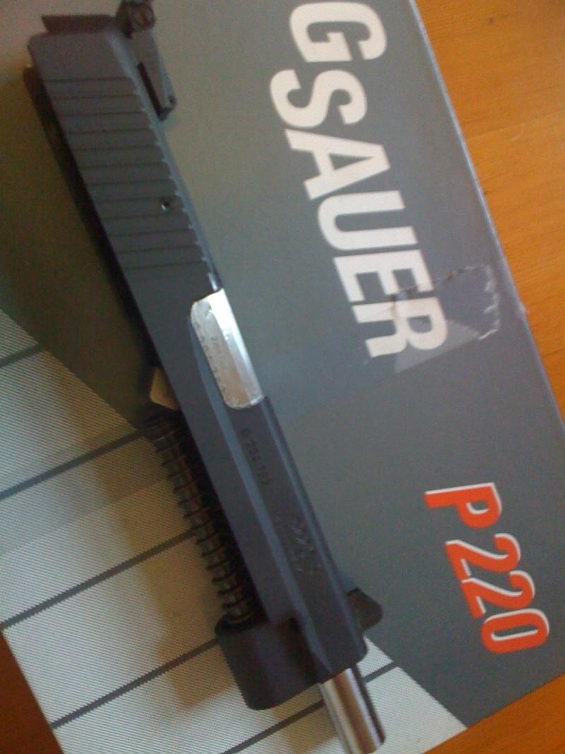 P220 Sport Conversion 9mm... un canon étrange... Img_0111