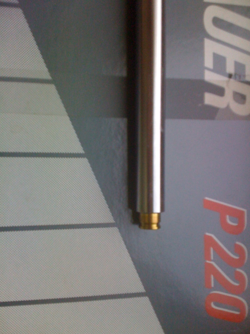 P220 Sport Conversion 9mm... un canon étrange... Img_0114