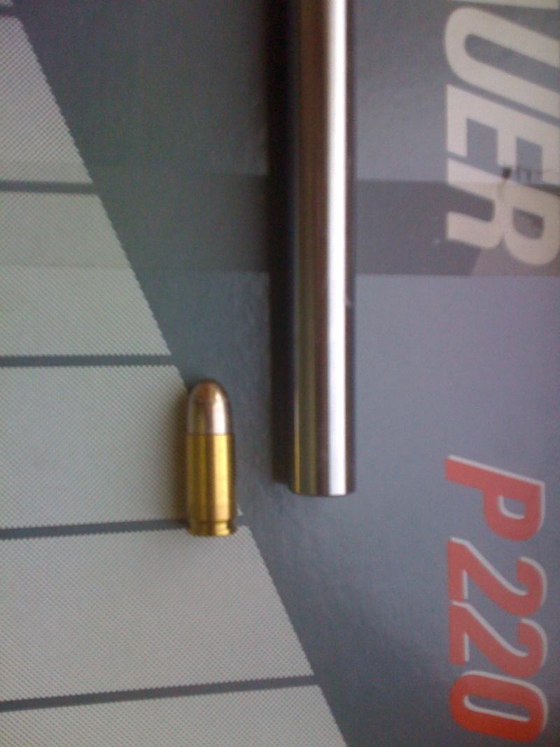 P220 Sport Conversion 9mm... un canon étrange... Img_0115