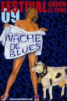 vache de blues audun le tiche 57 110
