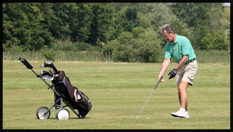 Mon golfeur Img_7110