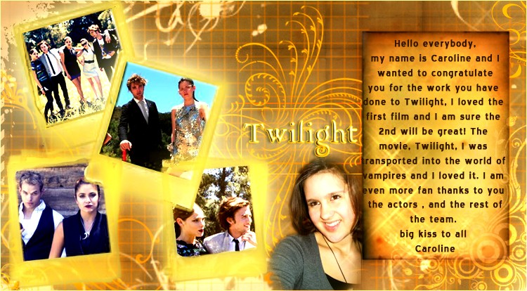IMPORTANT: Livre d'or pour les acteurs!!!! (qui sera remis par Angy à Montelpuciano!) Twilig10