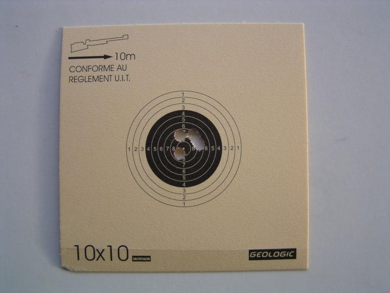 Cartons Gamatic Pa230010