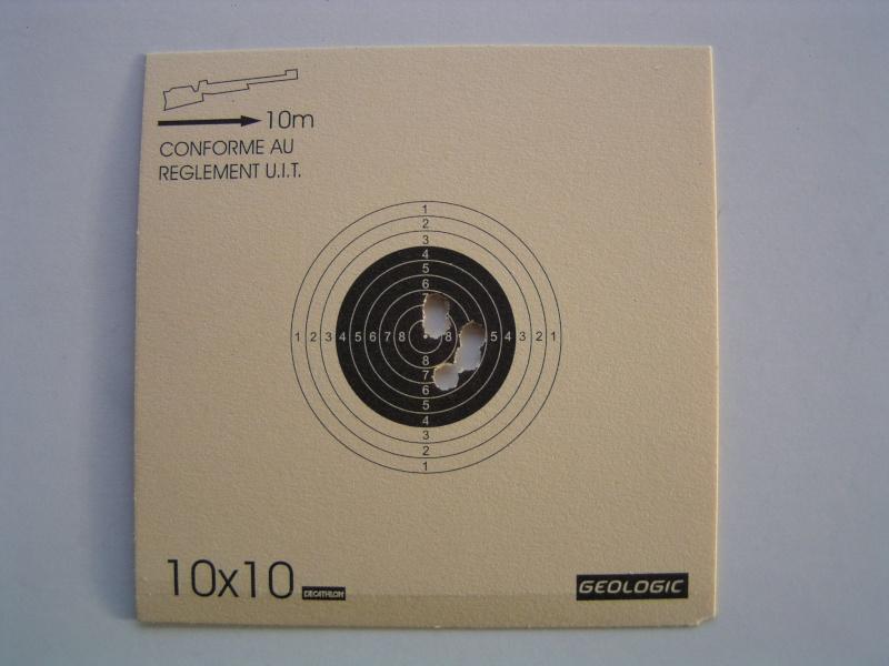Cartons Gamatic Pa230011