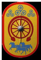 NEMETONDEVOS : Le Panthéon Gaulois. Boucli10
