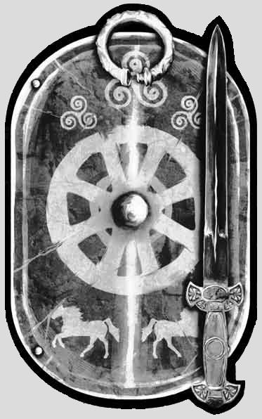 NEMETONDEVOS : Le Panthéon Gaulois. Nemeto10