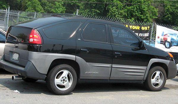 Le topic des voitures moches ^^ 039_az10