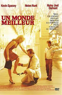 Programme du Ciné-Club 208_9510
