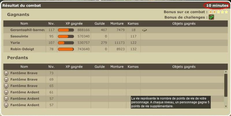Xp facile et mobapex en tout genre! Xp_buz10