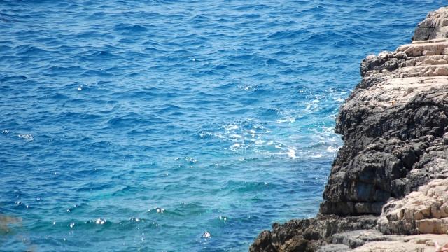 la mer, les dunes le littoral, les falaises, les bateaux 2009_p81