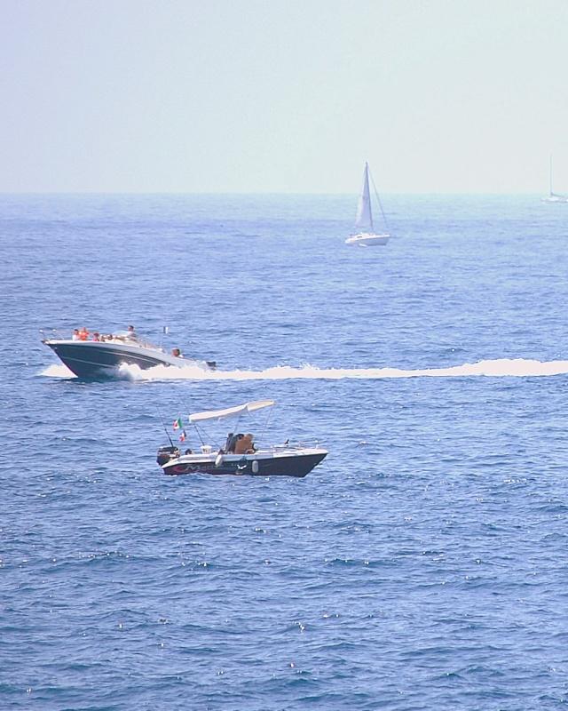la mer, les dunes le littoral, les falaises, les bateaux 2009_p84