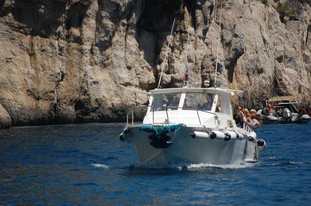 la mer, les dunes le littoral, les falaises, les bateaux 2009_p90