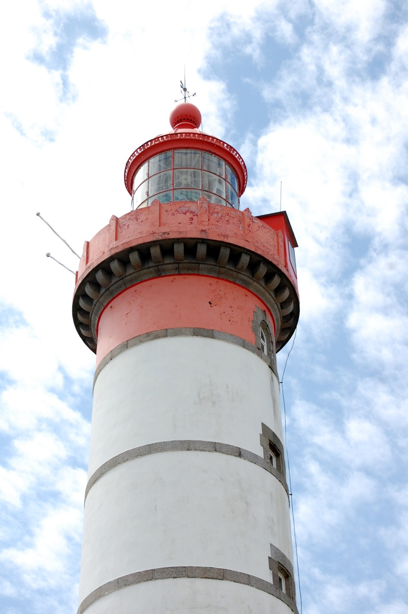 2 phares : La Perdrix et Port Manec'h St_mal66