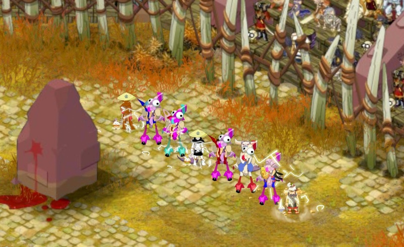 La guilde :) Guildo10