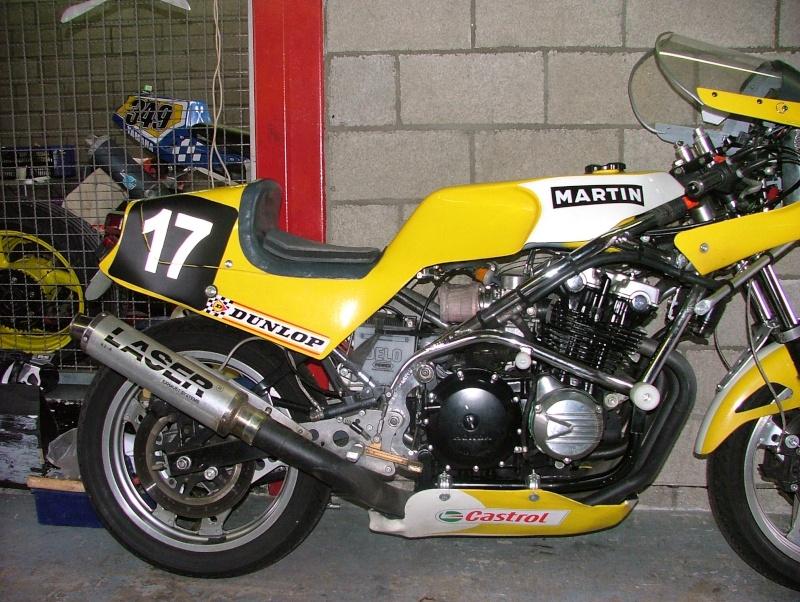 SPA Superbike Legend - Page 2 Dscf4810