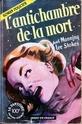[Collection] Le Fantôme (Ferenczi) L_anti10