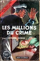 [Collection] Le Fantôme (Ferenczi) Les_mi10