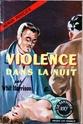 [Collection] Le Fantôme (Ferenczi) Violen10